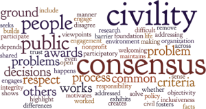 civility-word-cloud-300x159