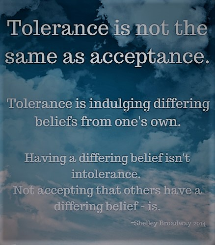 tolerance-is-not-the-same-as-acceptance-2-copy (1)